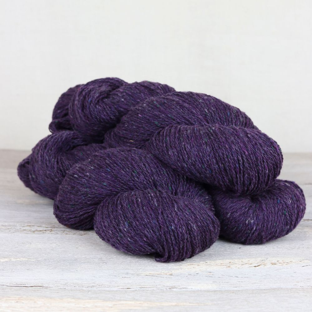 Arranmore Light - Corcoran (Purple)
