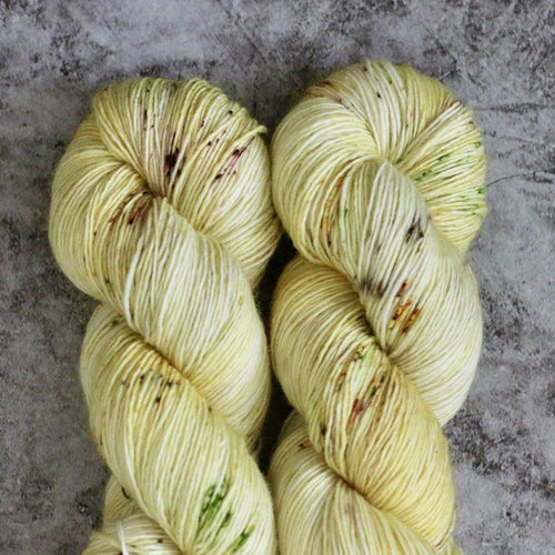 Tosh Merino Light - Daisy