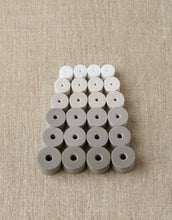 Stitch Stoppers - Neutral