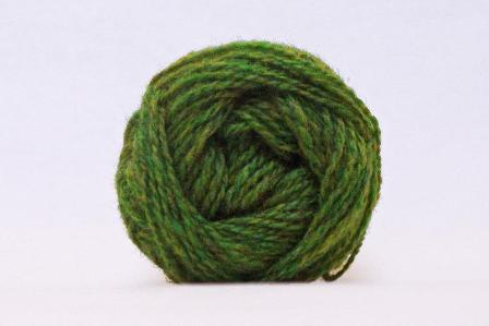 FC11 - 2-ply Jumper Weight