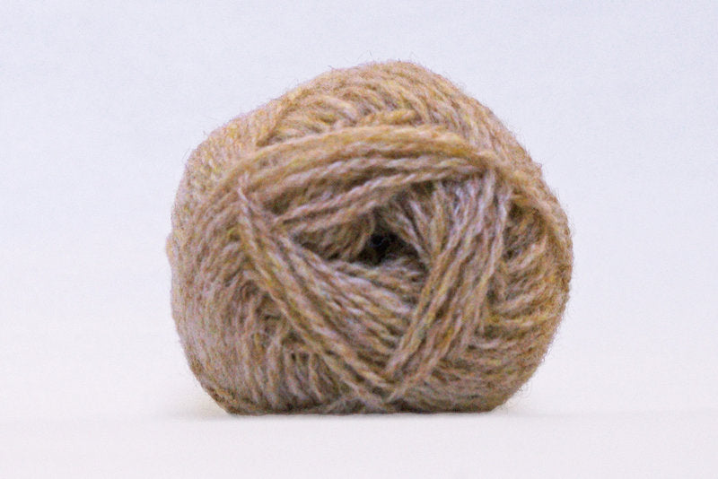 FC43 - 2-ply Jumper Weight