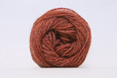 FC07 - 2-ply Jumper Weight