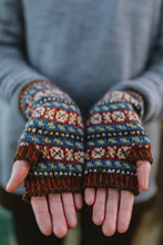 Shetland Wool Adventures - Vol 2 (pre-order)