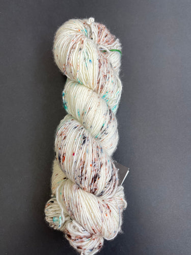 Tosh Merino Light - Abiquiu