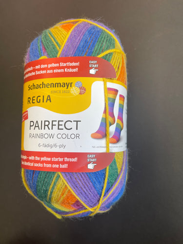 Pairfect 6-ply - 2770