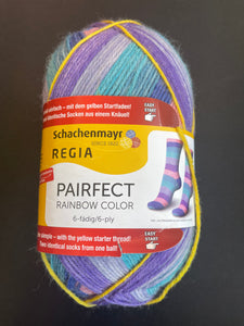 Pairfect 6-ply - 2767