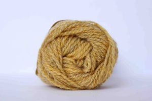 121 - 2-ply Jumper Weight