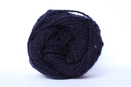 36 - 2-ply Jumper Weight