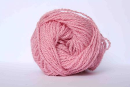 0095 - 2-ply Jumper Weight