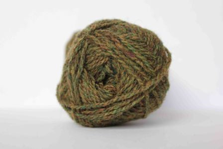 FC12 - 2-ply Jumper Weight