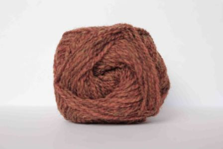 FC38 - 2-ply Jumper Weight
