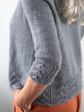 "Kalona Cardigan --  35.5"" to 38.5"""