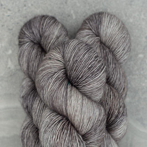 Tosh Merino Light - Kitten