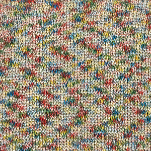 Antilles Crochet Kit 56-60""
