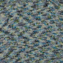 Antilles Crochet Kit 44""
