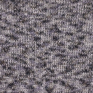 Antilles Crochet Kit 40""