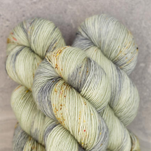 Tosh Merino Light - Matcha