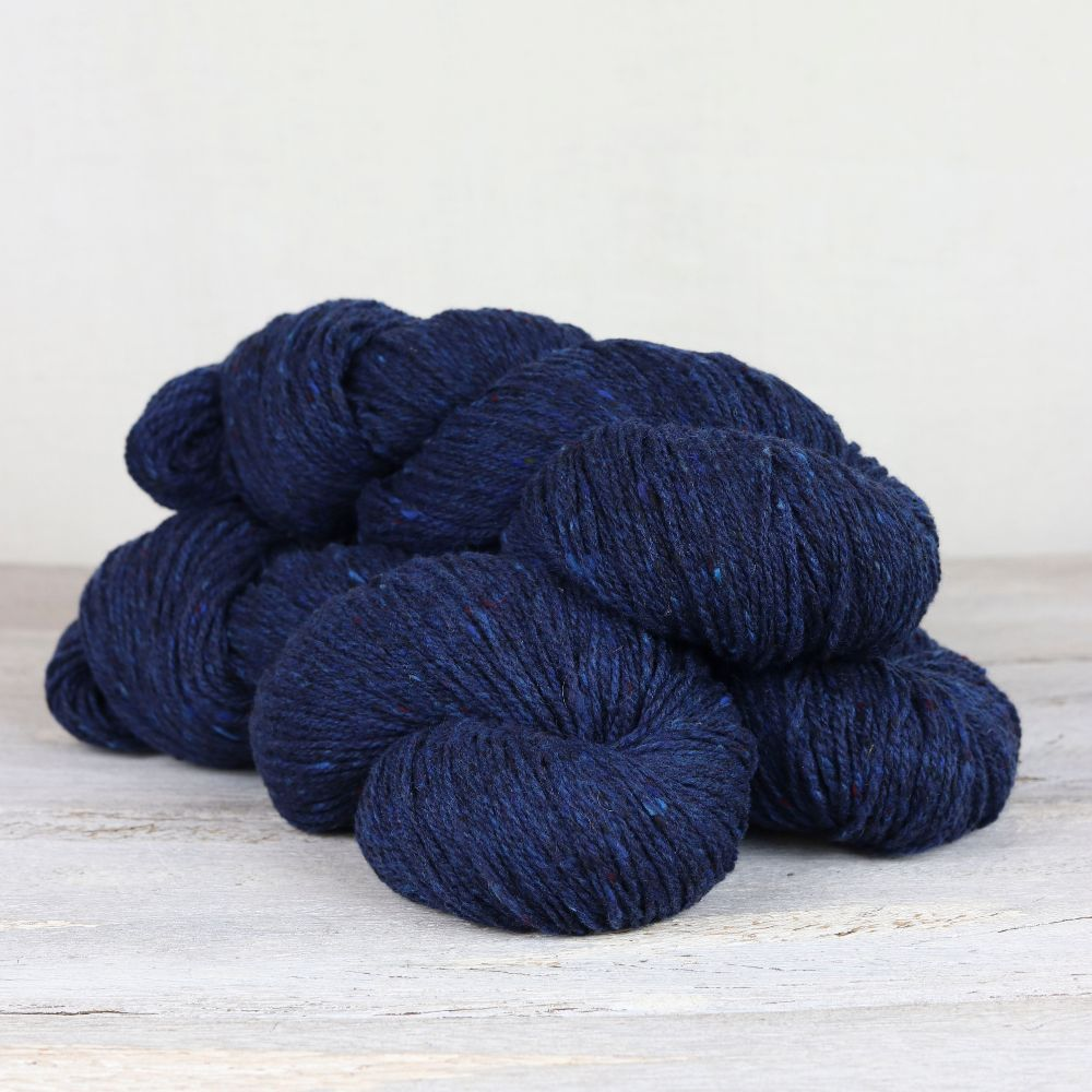 Arranmore Light - Meara (Navy)