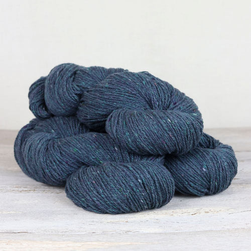 Arranmore Light - Odhran (Blue Grey)