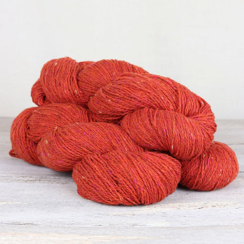 Arranmore Light - Orla (Red-Orange)