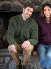 Mercado Sweater Bundle - Eyre/Rochester