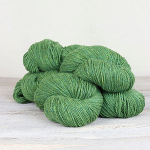 Arranmore Light - Shamrock (Green)