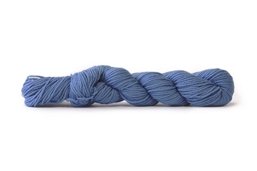 Simpliworsted - Iris Blue (12)