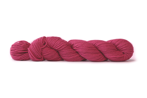 Simpliworsted - Ripe Raspberry (15)