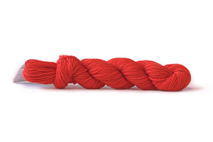 Simpliworsted - Vavava Voom Red (54)