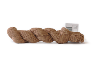 Simpliworsted - Chocolate Milk (20)