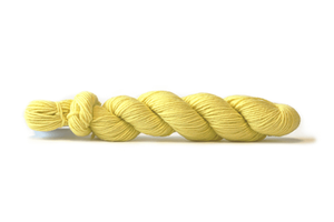 Simpliworsted - Pale Yellow (26)