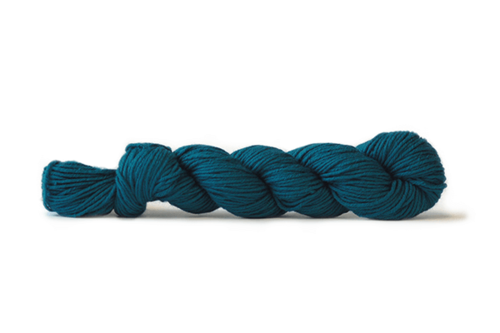 Simpliworsted - Nile Blue (27)