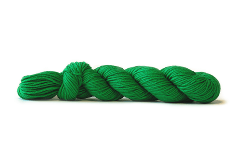 Simpliworsted - Real Green (31)
