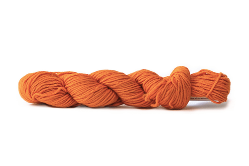 Simpliworsted - Orange (34)