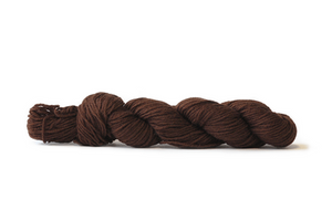 Simpliworsted - Turkish Coffee (35)
