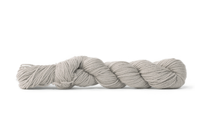Simpliworsted - Silver Hair (36)
