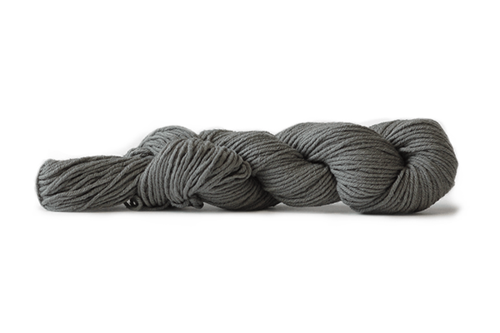 Simpliworsted - Medium Grey (37)