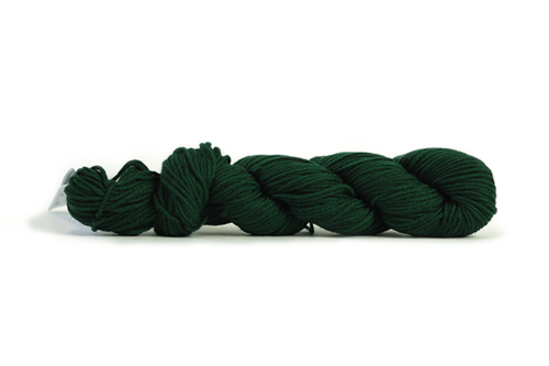 Simpliworsted - Forestry (50)