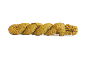 Simpliworsted - Old Gold (56)
