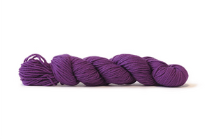 Simpliworsted - Grape Jelly (61)