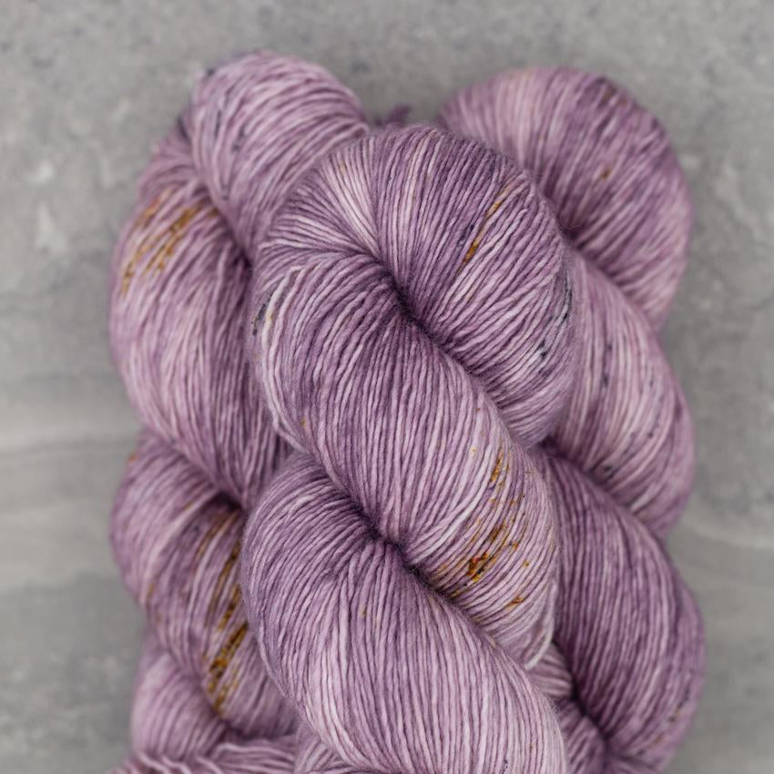 Tosh Merino Light - Star Scatter Multi