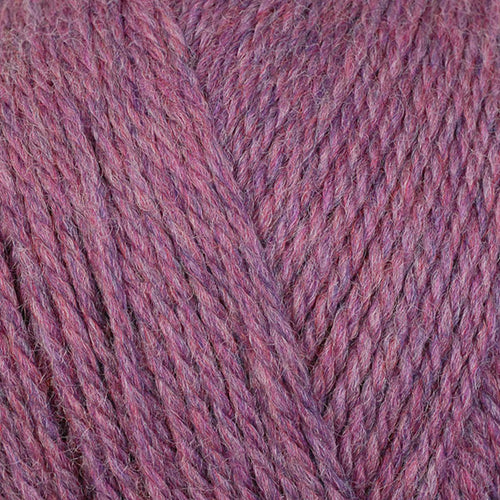 Ultra Wool DK 83153 Heather