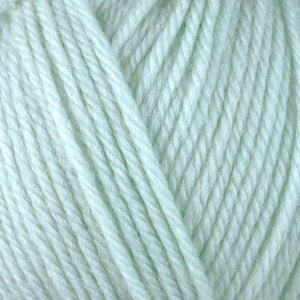 Ultra Wool 3309 Mint