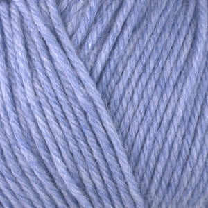 Ultra Wool 33162 Forget-Me-Not
