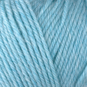 Ultra Wool 33163 Breeze