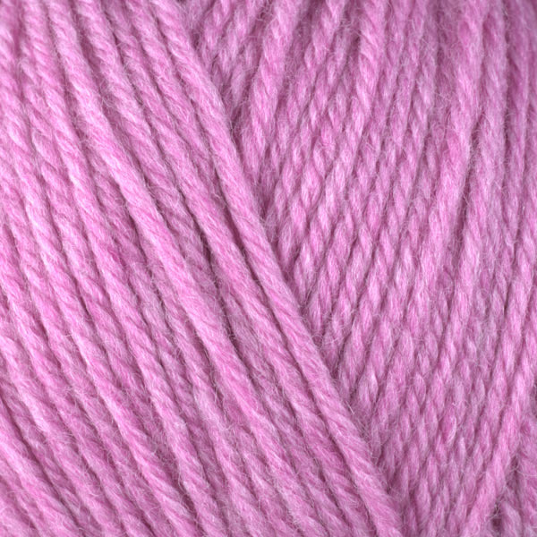 Ultra Wool 33164 Pink Lady