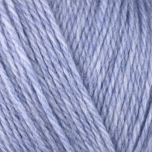 Ultra Wool DK 83162 Forget-Me-Not
