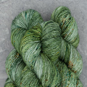 Tosh Merino Light - Venti Dragon Mocha