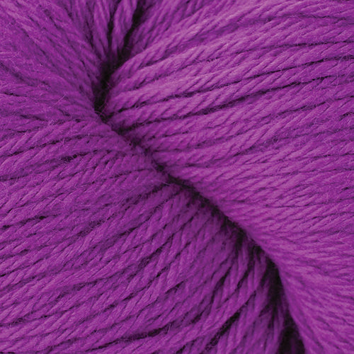 Vintage 51136 Aurora (Purple)