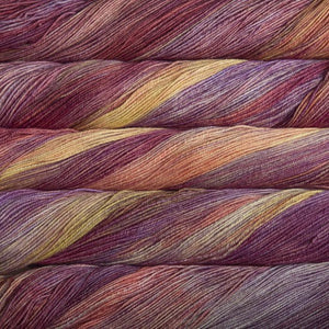 Malabrigo Sock - Archangel (850)